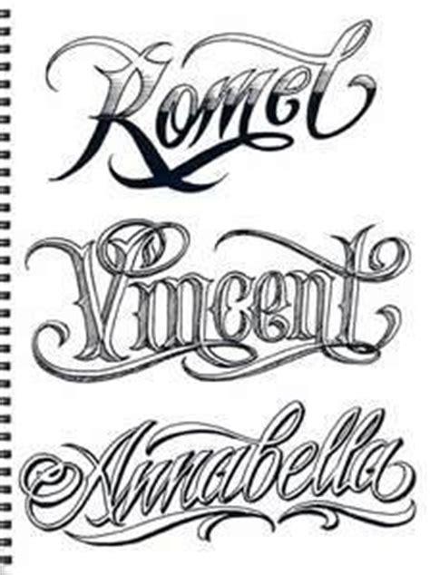 Essay On Chicano Movement   Words Free Chicano Movement Essay  Exampleessays