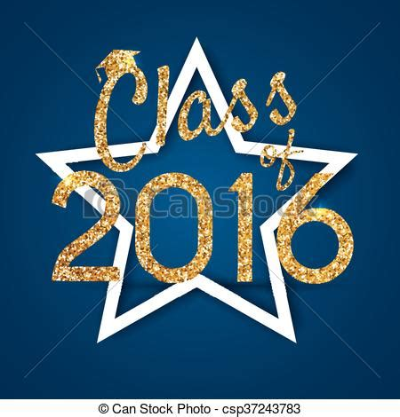 Graduating high school early essay 2017