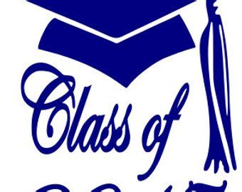 Scholarships for High School Seniors Fastweb