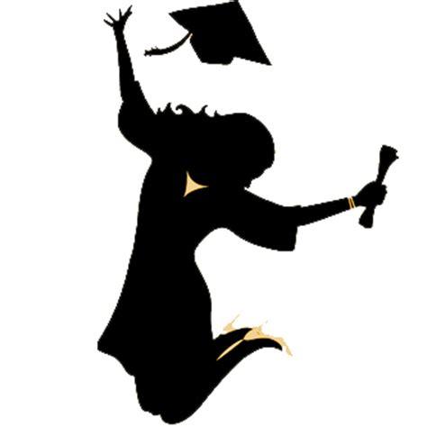 Essay graduating high school juniors 2017-2018